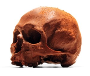 chocolate-skulls-4-2x1h81hgmyc2yyq1tjesqy